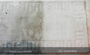 czyszczenie i pranie dywanów , czyszczenie wykładzin, pranie wykładzin - Gdynia