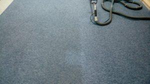 czyszczenie, pranie wykładziny Gdynia, czyszczenie dywanów, pranie dywanów,
