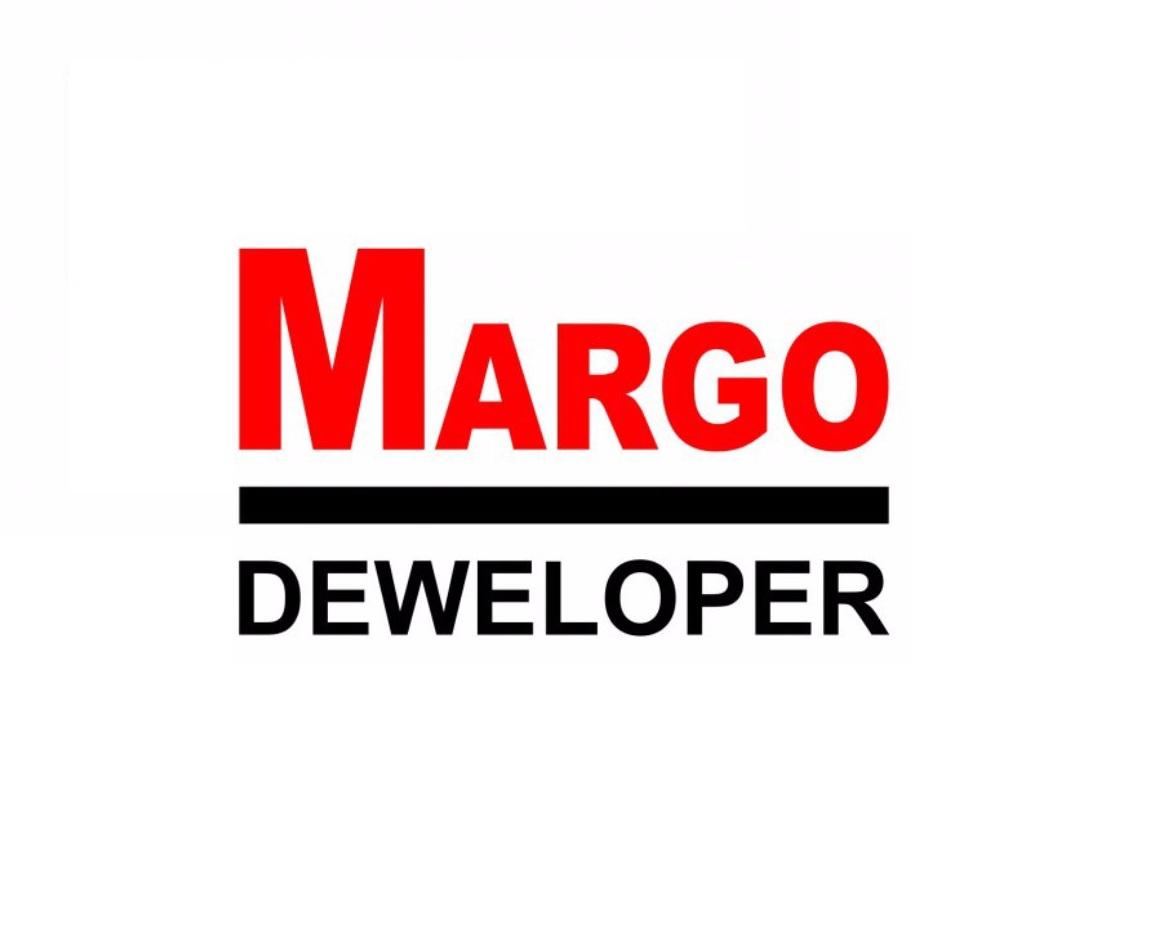 czyszczenie wykładzin dla Margo Deweloper