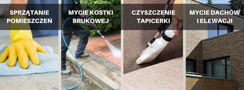 czyszczenie elewacji gdynia, czyszczenie kostki brukowej, czyszczenie wykładzin, czyszczenie tapicerek, sprzątanie pomieszczeń