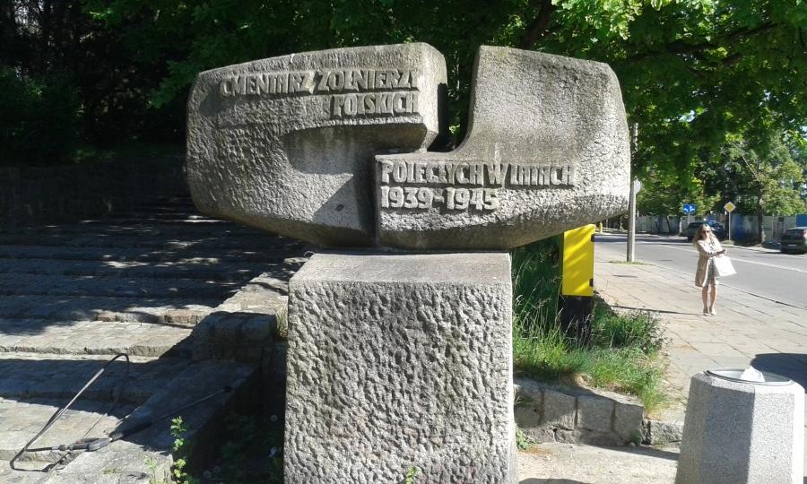 czyszczenie ciśnieniowe kamienia
