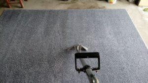 czyszczenie i pranie wykładziny, czyszczenie dywanów w Gdyni