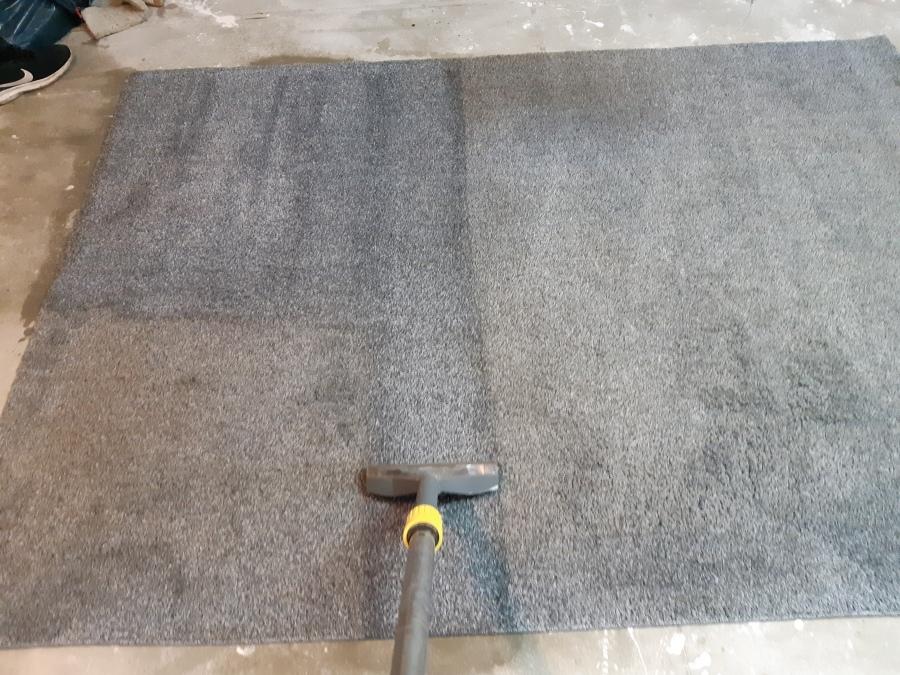 czyszczenie wykładziny, pranie dywanu