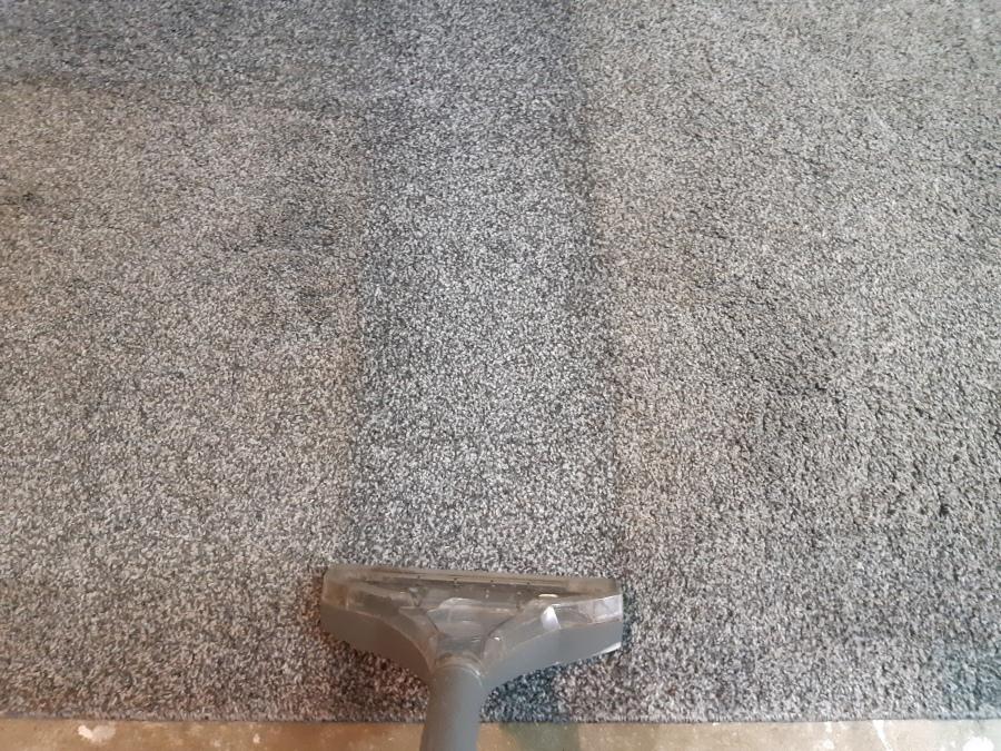 Pranie dywanu, czyszczenie dywanu